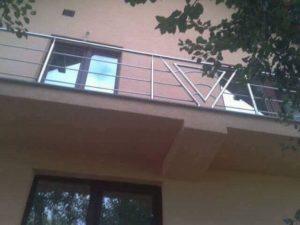 balustrade_inox_falticeni_60_euro