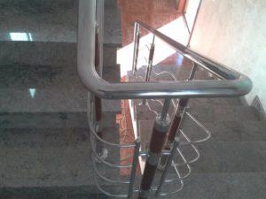 balustrada-inox1