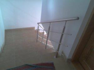 balustrada-inox2