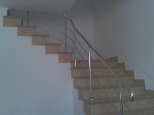 balustrada-inox3