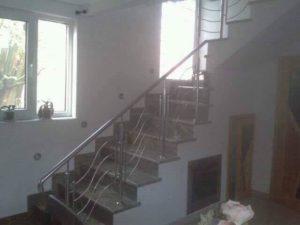 balustrada_de_inox_4_fire