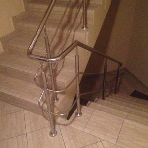 balustrada_de_inox_scari_interioare