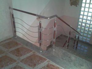 balustrada_din_inox