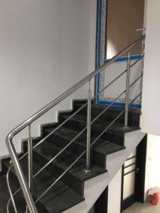 balustrada_din_inox_3_fire