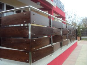 balustrada_inox