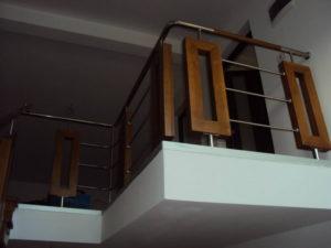 balustrada_interioara_inox