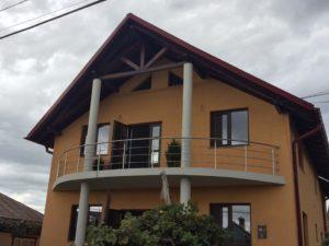 balustrade_de_inox_balcon_solca