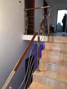 balustrade_de_inox_insertie_lemn_iasi_60_euro