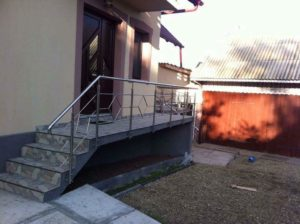 balustrade_de_inox_preutesti