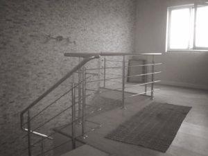 balustrade_din_inox_bacau