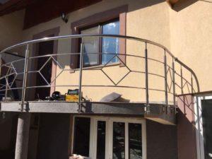 balustrade_din_inox_falticeni_60_euro