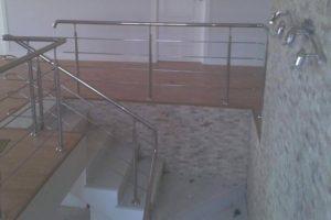balustrade_inox_bacau