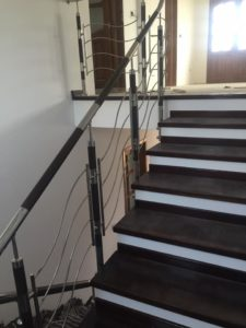 balustrade_inox_cu_insertie_lemn