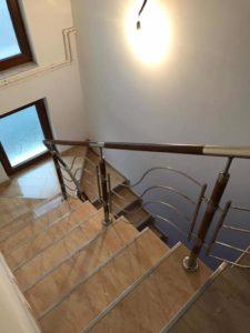 balustrade_inox_insertie_lemn_60_euro
