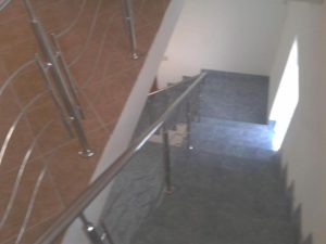balustrade_inox_piatra_neamt