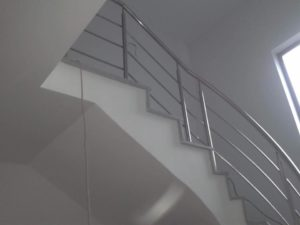 balustrade_inox_radauti