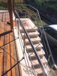 balustrade_inox_tamaseni