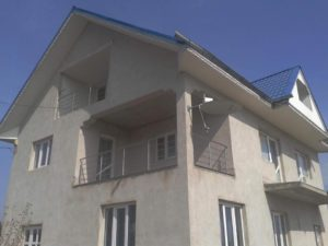 balustrade_inox_vatra_dornei